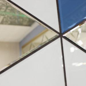 Плитка из стекла купить Пермь