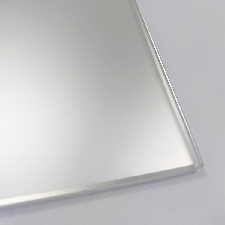 Зеркало-сатин