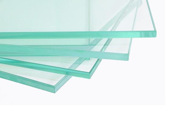 Обработка стекла и зеркал
