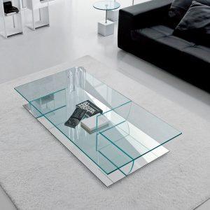 Стеклянный стол Пермь